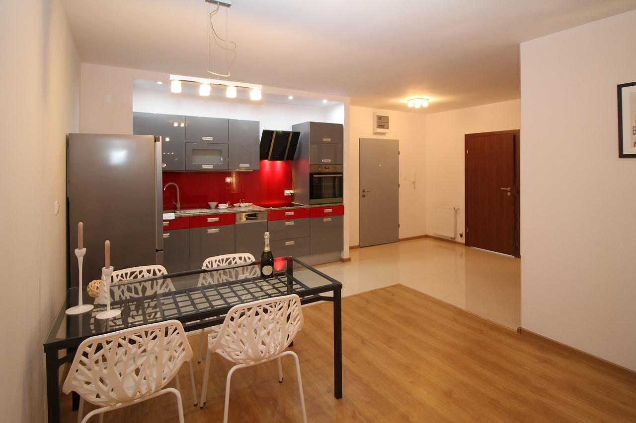 lakásválasztás Budapesten